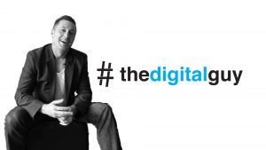 The Digital Guy