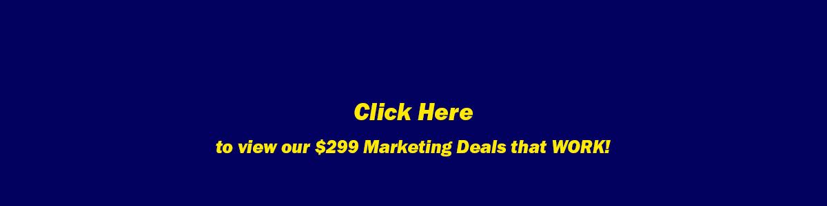 Creative digital marketing auckland